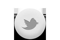 Pulse on Twitter