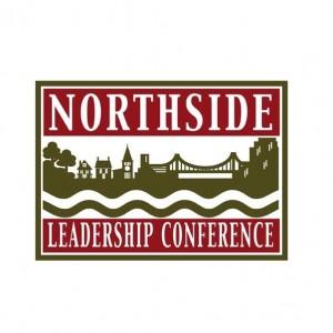 Northside Leadership Conference square