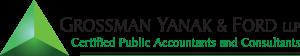 GYF Logo_CMYK