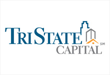 tristate capital logo