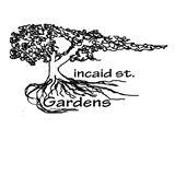Kincaid St. Gardens