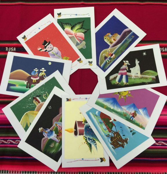 Assorted_Christmas_cards_20_pack[1]