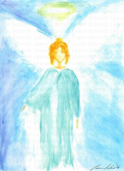 angel[1]