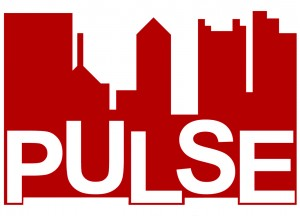 Red PULSE Logo _ FINAL