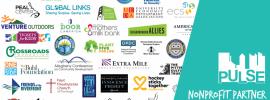 PULSE Nonprofit Info Session – March 21
