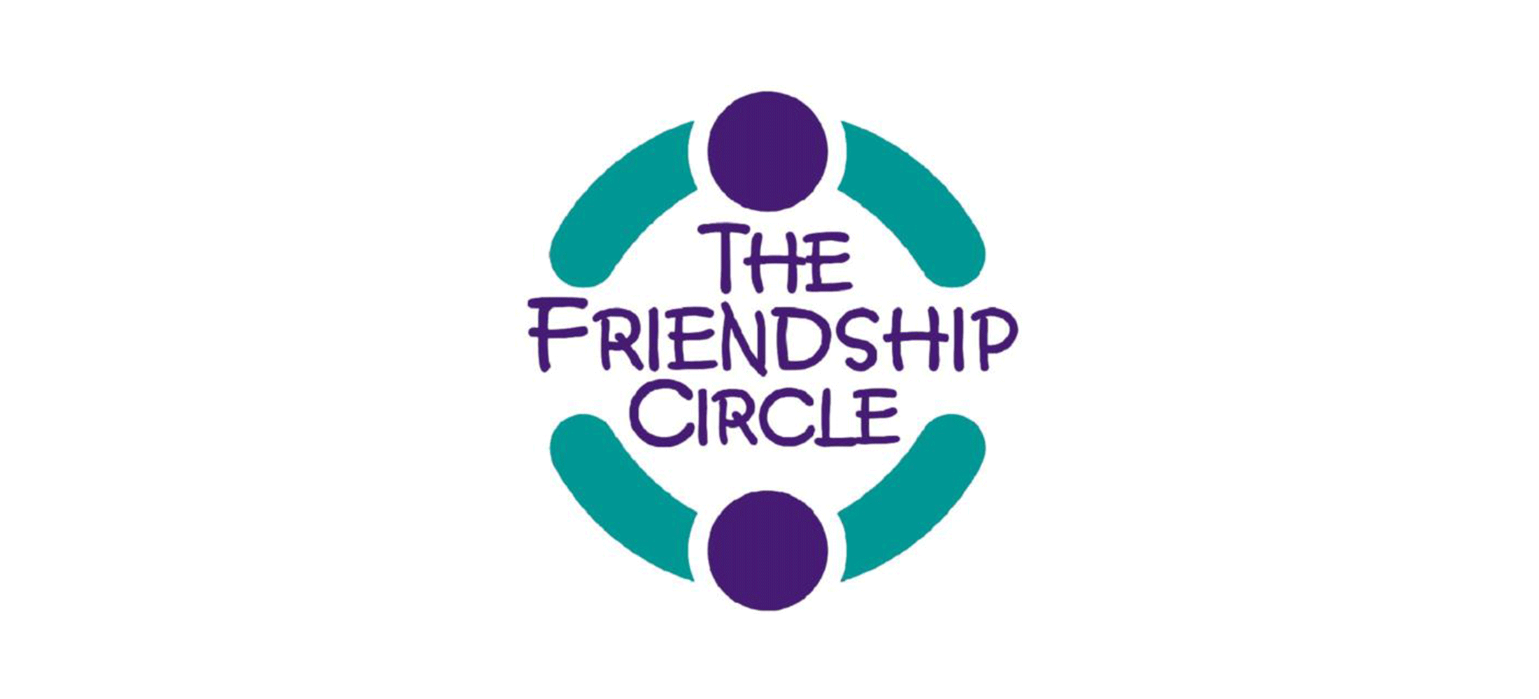 Partner Story: The Friendship Circle – PULSE